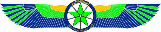 Join ALIENSHIFT Group